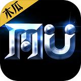 木瓜奇迹变态版1.1.6 安卓版