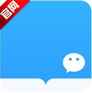 微信读书电台app