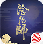 阴阳师助手appV1.1.1 安卓版