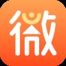 苏宁金融app6.7.2 官方版