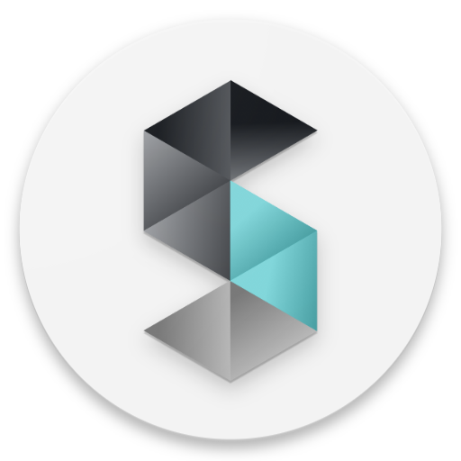 Share微博客户端v2.9.6 安卓版