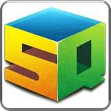 我去玩游戏盒子官方版v1.5.0.1