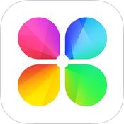 春雨医生app手机版
