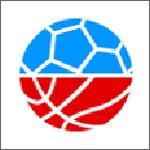 腾讯体育(NBA总决赛)app