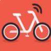 摩拜单车30天免费骑行月卡领取app