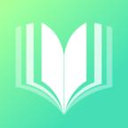 美阅阅读app官方正式版