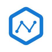 股票盒子app
