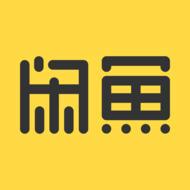 闲鱼最新版app5.8.6安卓版