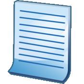 notepad mac版中文版