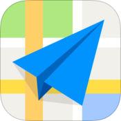 高德地图2017年版v8.1.0.2109安卓版