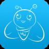 萤火虫分期服务app