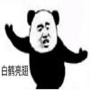 降龙十八掌熊猫人武功斗图表情包最新版
