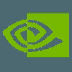 英伟达nvidia 384.76显卡驱动