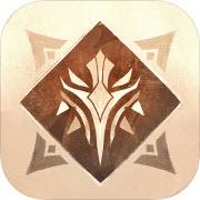 万象物语安卓最新版1.1.4 安卓版