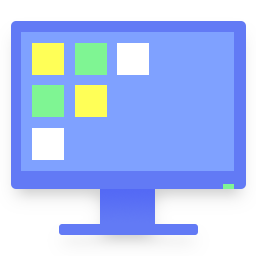 腾讯电脑管家-桌面整理安装程序