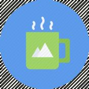 Logo Design mac版
