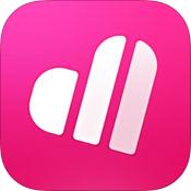 爱豆IDOL appv5.3 iOS版