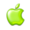 小苹果cf活动助手9.0大空白版