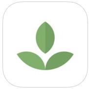 Workflow Timer app(番茄工作法)