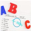 2017高考英语作文预测