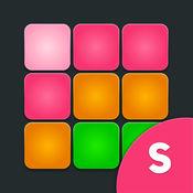superpads苹果版v2.4.3最新版