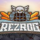 Rezrog for macV1.0