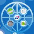 24国语言学习app