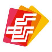 中邮钱包app苹果版