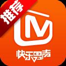 芒果tv vip最新版v8.8.6安卓版