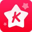 大家来K歌手机版v4.0.6安卓最新版