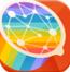 果冻社区APP手机版v2.1.0最新版