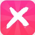 X秀全民美图交友APP6.2.1手机版