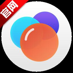 魅族游戏中心6.8.5 最新版
