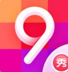 美图秀秀九宫切图app
