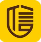 启信宝企业信用查询APPV6.7.0.0 安卓版