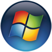魔伴桌面MW20180828安卓版