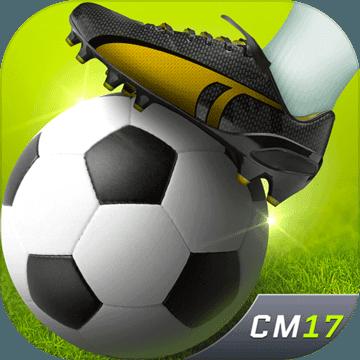豪门足球风云手游最新版1.0.584安卓版