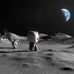 坎巴拉太空计划柔性对接口MOD