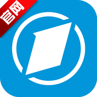 第一财经app最新版