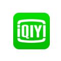 爱奇艺官方版10.2.0