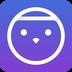 阿里星球官方版v10.0.7 官方版