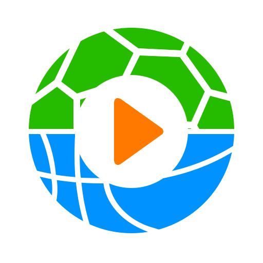 球球体育直播V1.0.1安卓版