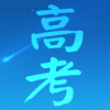 2017北京高考数学答案大全