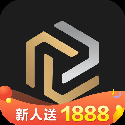 八方贵金属app