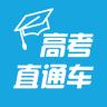 2017上海高考作文范文赏析