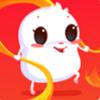 糖豆广场舞app官方版