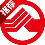东兴证券手机版