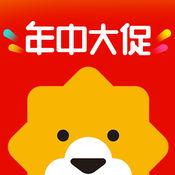 苏宁易购app手机版