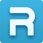 360超级ROOT8.1.1.3官方版