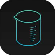 烧杯beaker软件v2.3 安卓版
